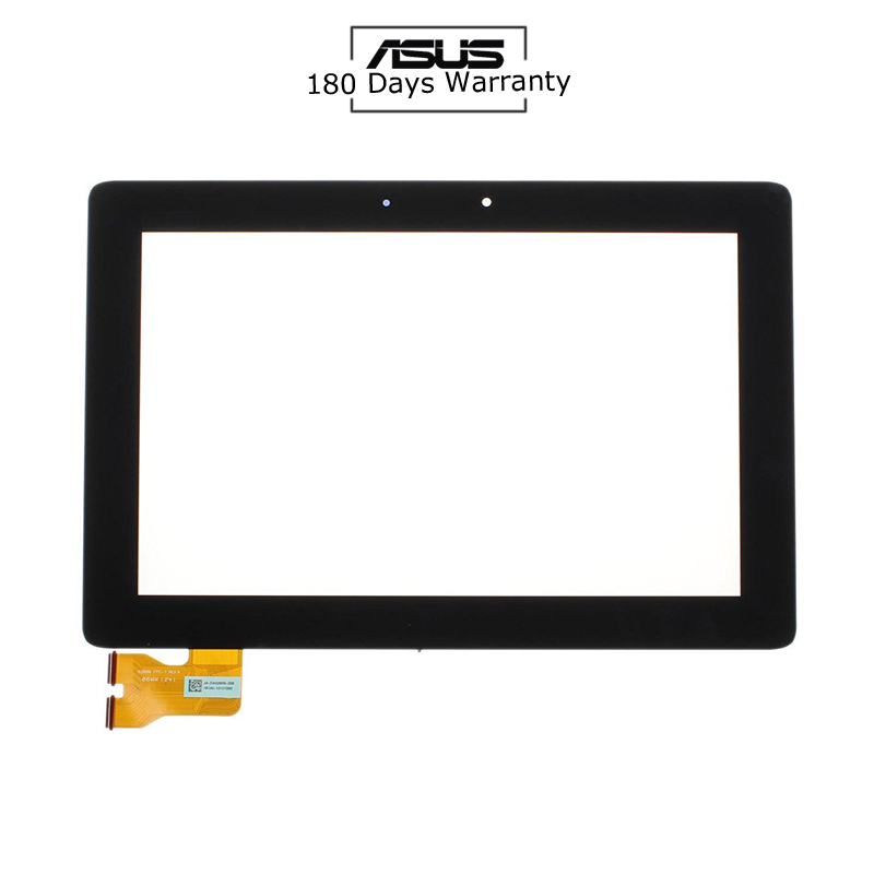 все цены на New 10.1'' inch FOR Asus MeMo Pad Smart 10 ME301 ME301T 5280N FPC-1 Rev.4 Tablet Touch Screen Panel Glass free shipping онлайн