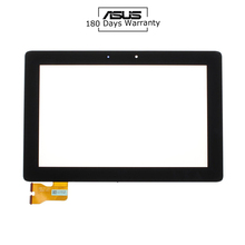 """New 10.1"""" inch FOR Asus MeMo Pad Smart 10 ME301 ME301T 5280N FPC-1 Rev.4 Tablet Touch Screen Panel Glass free shipping"""