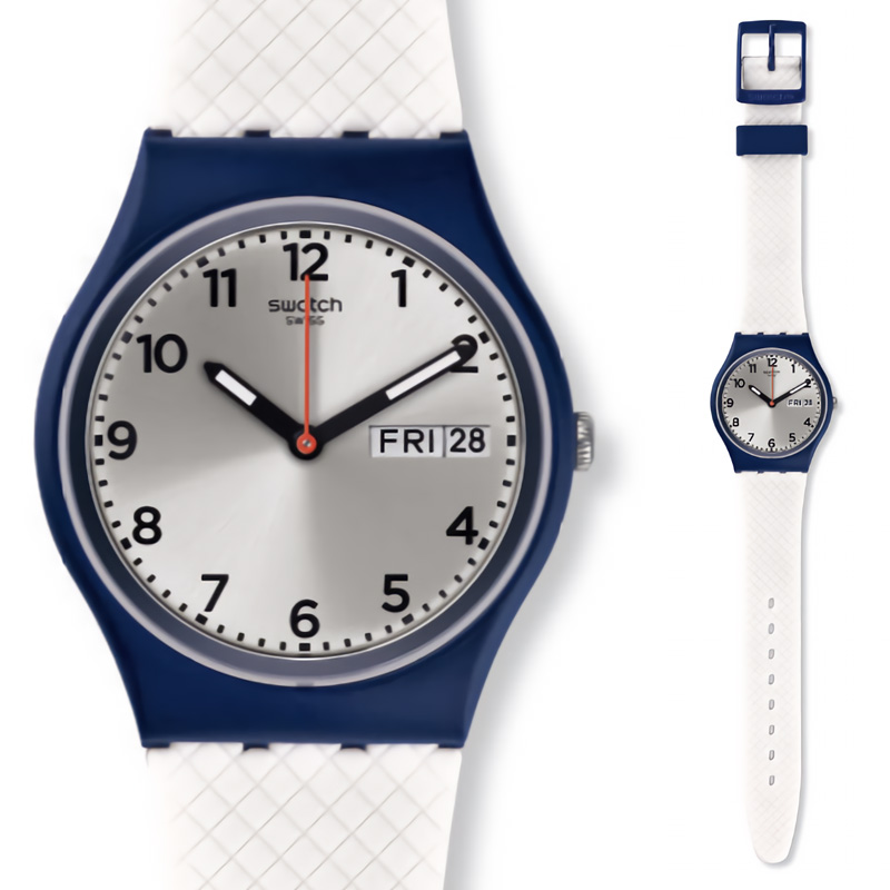 Swatch watch women s watch fashion and leisure watches brand luxury beautiful female watch of the