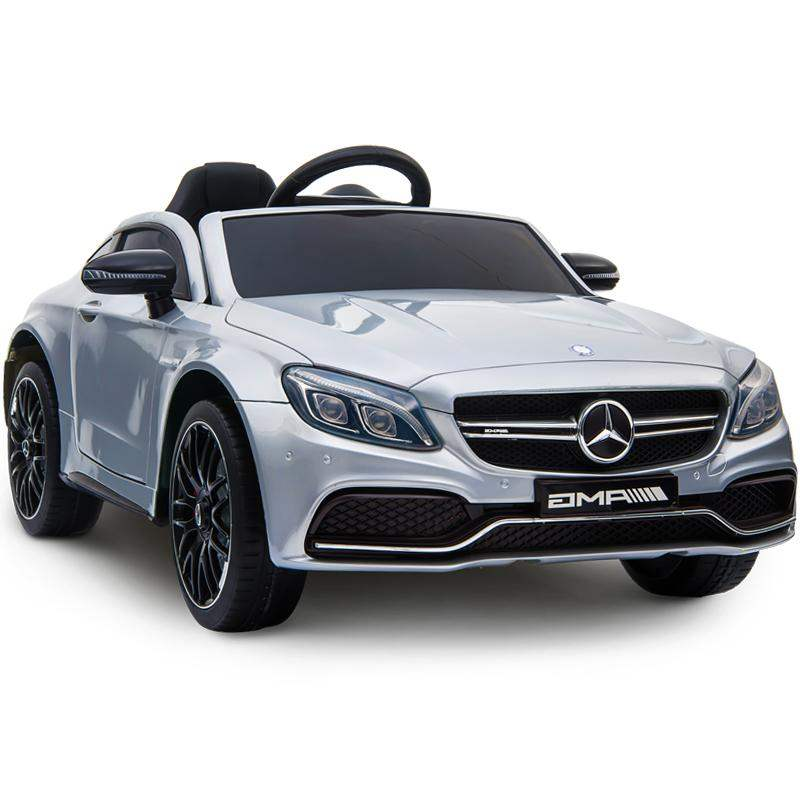 Electric Kids Cars >> Us 599 0 Remote Control Kids Electric Cars Kids Ride On Toys In Ride On Cars From Toys Hobbies On Aliexpress