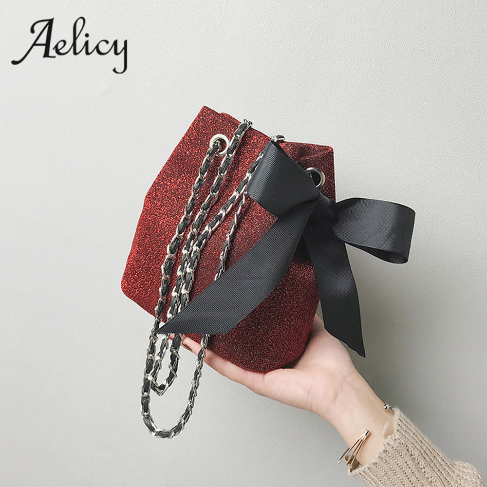 Buy fake designer handbags and get free shipping on AliExpress.com 1c7d2f698ed28