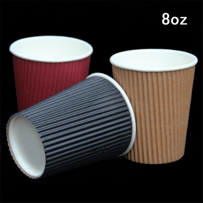 paper espresso cups Billions of single-use coffee cups used and the offcuts from cup production were at a recycling dead end until james  get the latest from james cropper paper.