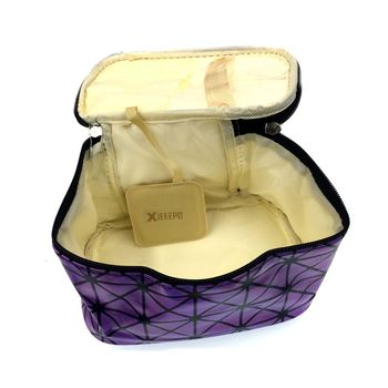 Multifunctional Cosmetic Bag 6