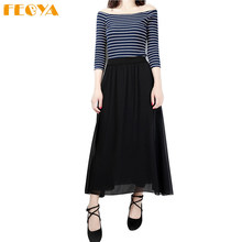 a42bf873d Promoción de Skirt Pant for Women - Compra Skirt Pant for Women ...