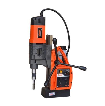 CAYKEN magnetic base multi-functional drill machine KCY-36/2WDO