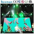 Leeman P4.81 SMD Outdoor --- Factory price P3.9,P4.8 LED Screen indoor stage rental LED video wall display