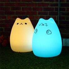 Clap Lamps Clap Lamp Promotionshop For Promotional Clap Lamp On Aliexpress