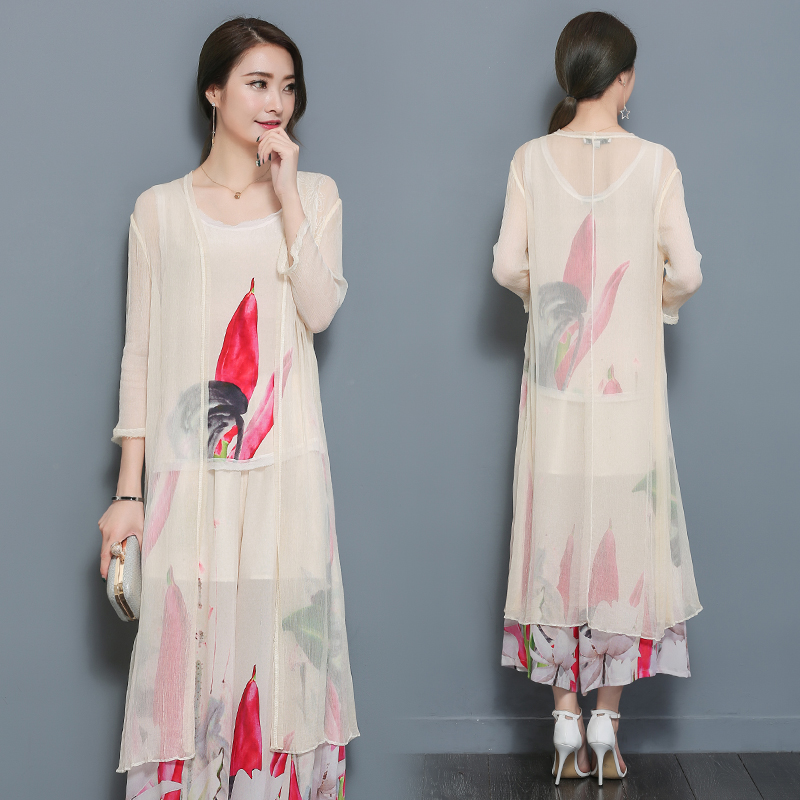 Compare Prices on Silk Suits Women- Online Shopping/Buy Low Price ...