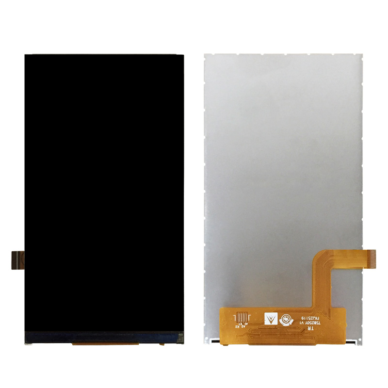 For Prestigio Wize C3 PSP 3503 DUO PSP3503 LCD Display Panel Replacement for lcds psp3530 display phoneFor Prestigio Wize C3 PSP 3503 DUO PSP3503 LCD Display Panel Replacement for lcds psp3530 display phone