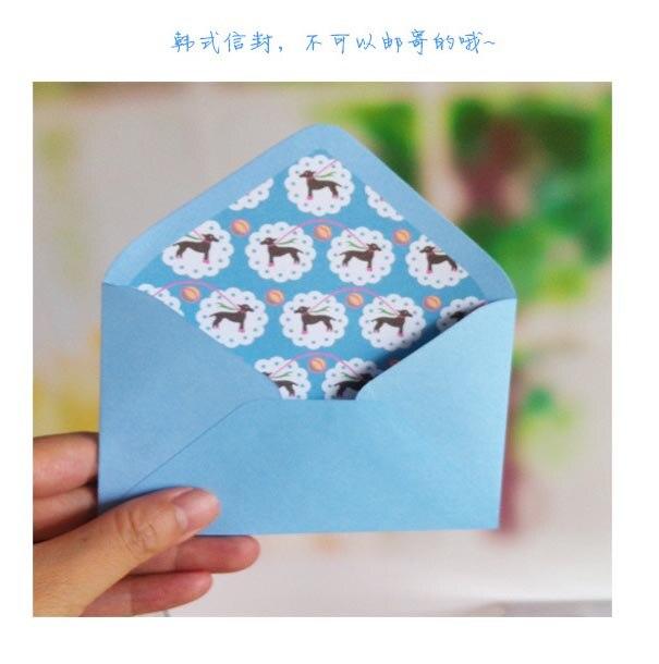 online get cheap greeting card printing aliexpress  alibaba, Greeting card