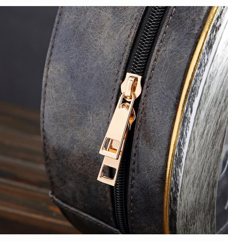 bolsa de luxo bolsas femininas designer