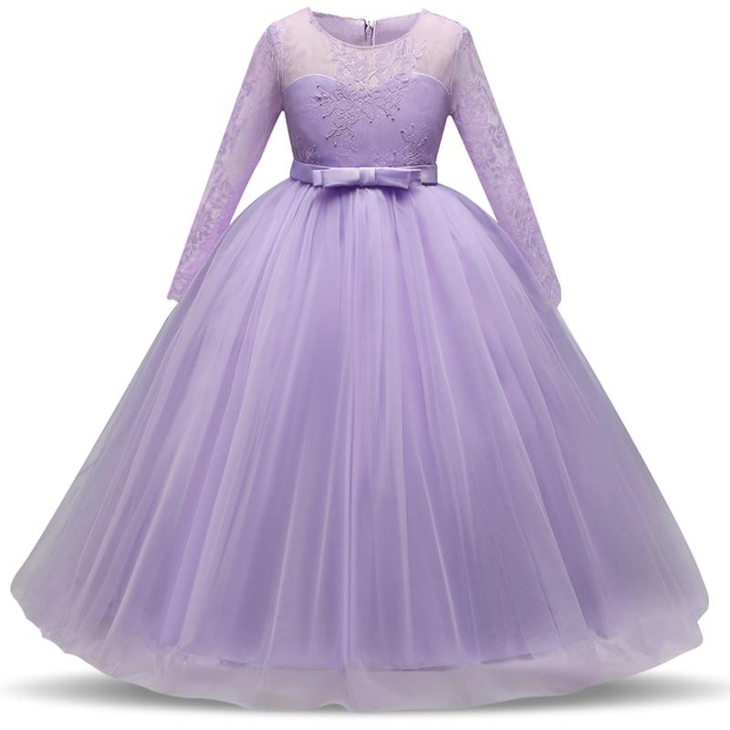 Vistoso Vestido De Boda Limpieza Y Almacenamiento Fotos - Ideas para ...