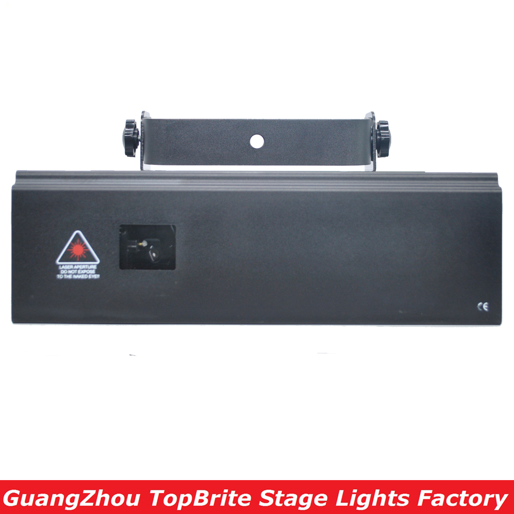 Cheap Price 1W Full Color Laser Light Free Shipping RGB Laser Light 1W High Quality 1000mW For Animation Beam Stage DJ LightsCheap Price 1W Full Color Laser Light Free Shipping RGB Laser Light 1W High Quality 1000mW For Animation Beam Stage DJ Lights