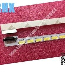 2piece/lot FOR LCD TV LED backlight konka LED42R6100PDE 6922L-0016A 6920L-0001C 6922L-0016A