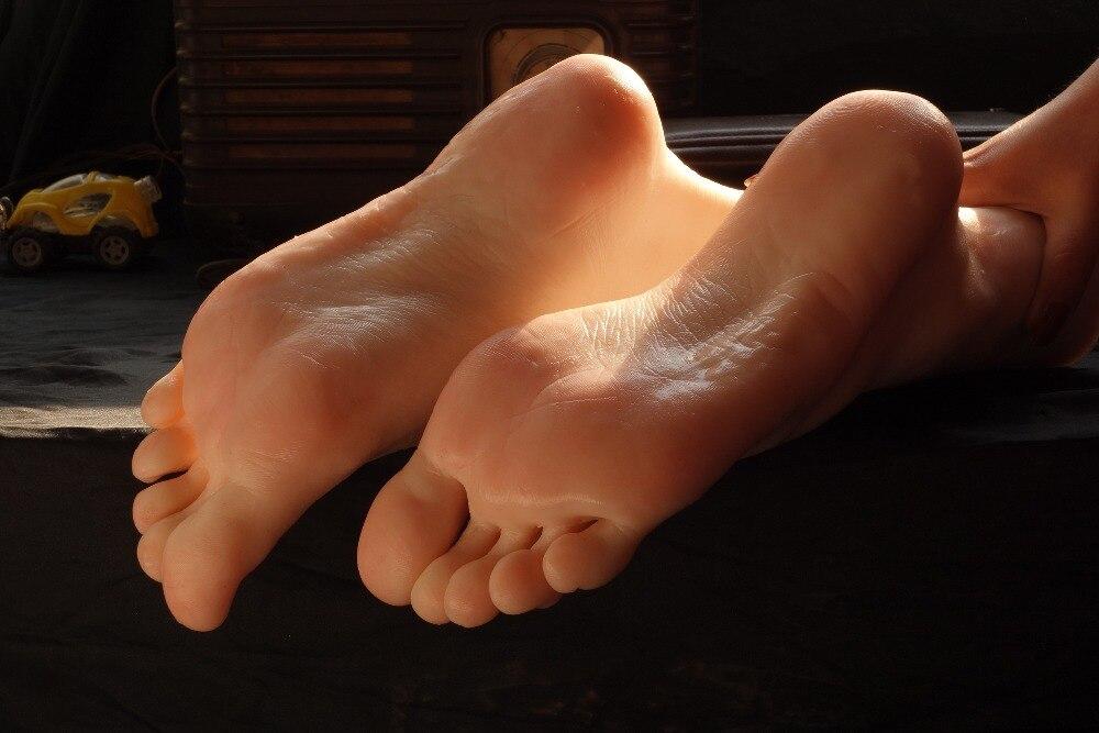 sexy-women-feet-vivid-girls-sexy-nude