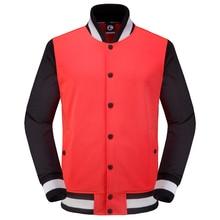 SANHENG Men's Basketball Jersey Competition Uniforms Jerseys Custom Basketball Jerseys Long Sleeve Sports Clothes 613A цены