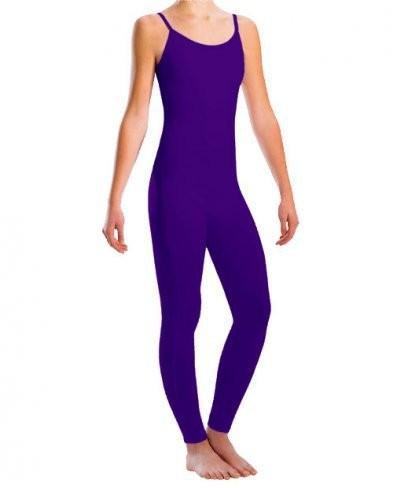 Womens-Sexy-Full-Length-Lycra-Spandex-Adult-Sleeveless-Camisole-Unitard-For-Dancers-With-Bra-Shelf-Bodysuit (4)