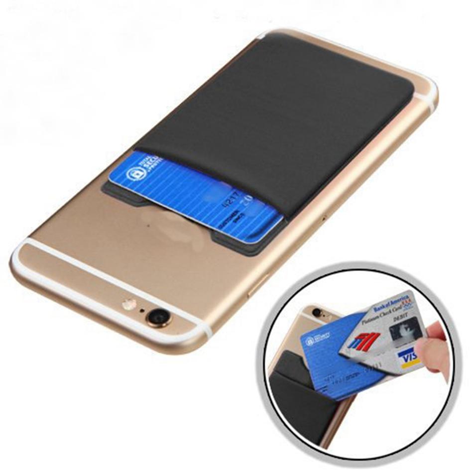 HTB1x87XcTZRMeJjSspnq6AJdFXac - Best Cell Phone Wallet Case -- Free Shipping