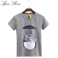 Blusas Femininas 2015 Tee Shirt Femme T Shirt Women Shirts Crop Top Tshirt Woman Couple Clothes
