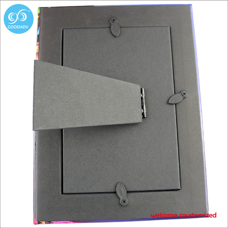 Aliexpress Buy Photo Picture Frames Fashion Decoration