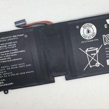 34.61Wh New laptop battery for LG Gram 14Z960 15ZD975 15Z975
