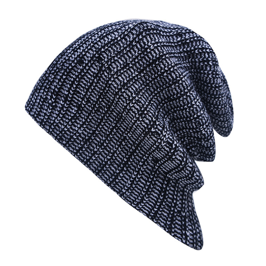 2017 Winter Beanies Solid Color Hat Men Women Plain Warm Soft Beanie Unisex Skull Knit Cap Hats Knitted Touca Gorro Caps Mens F3 2017 men women hats winter beanie velvet beanies soft snapback caps bonnets en laine homme gorros de lana mujer soft solid color