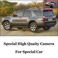 N210 SW4 Câmera do carro Para TOYOTA 4 Runner 4 Runner/Hilux Surf de Alta qualidade Rear View Camera Back Up | Visão Noturna + CCD + RCA
