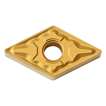 10 pièces DNMG110404 plaquettes carbure DNMG110408 CNC tour tournant de haute qualité lame outil de coupe plaque pour métal acier