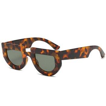 Vintage shield womans sunglasses women