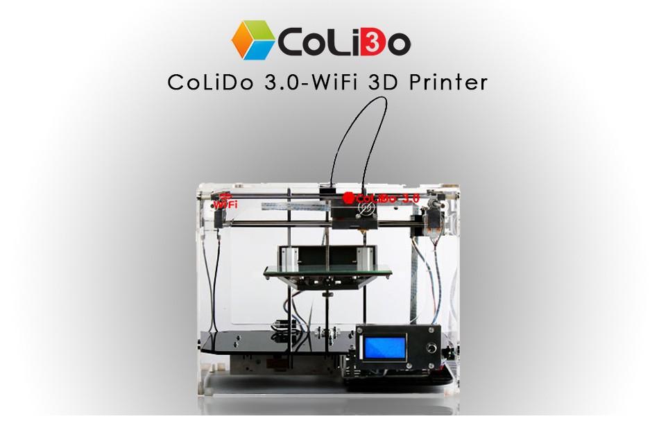 CoLiDo-3_01