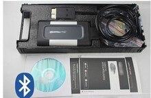 Hot Selling 2017 Version OBD Scanner for autocom cdp pro plus car & truck Car OBD2 Diagnostic tools Code Scaner Tester Detector