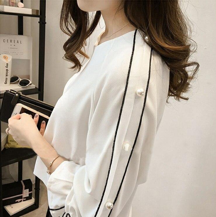 blouse shirt (5)
