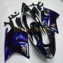23 Kleuren Injection Carrosserie Voor CBR1100XX 1997 1998 1999 2000 2001 2002 2003 Cbr 1100XX Abs Motorcycle Plastic Kuip