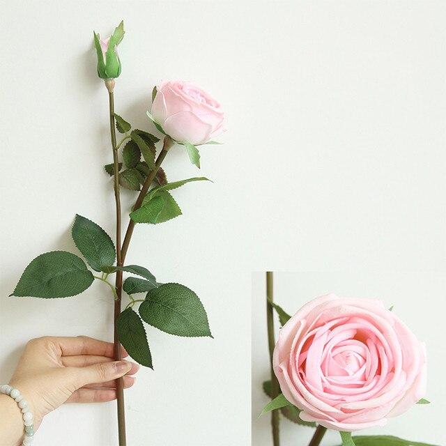 merambat bungapalsu buatan plastik Garland dedaunan 2.4 m. Source · Buatan  Sutra . 9f18c80a99