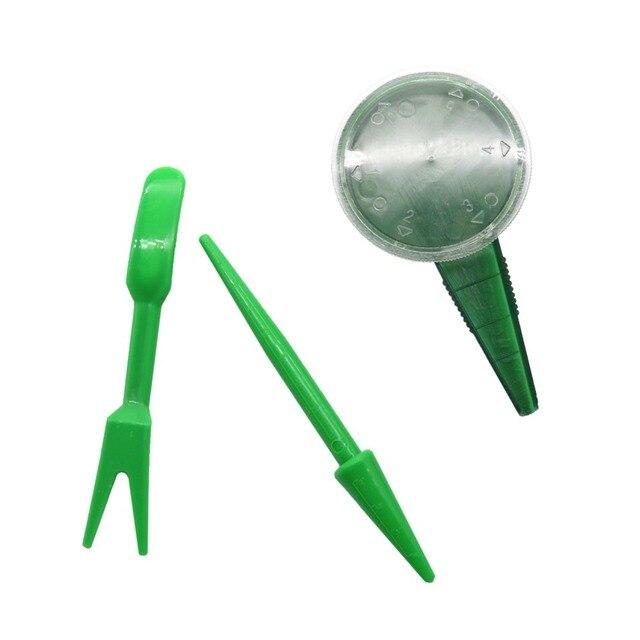 1 set Seme Seminatore e Impianto di migrazione strumento kit di Strumenti di Gia