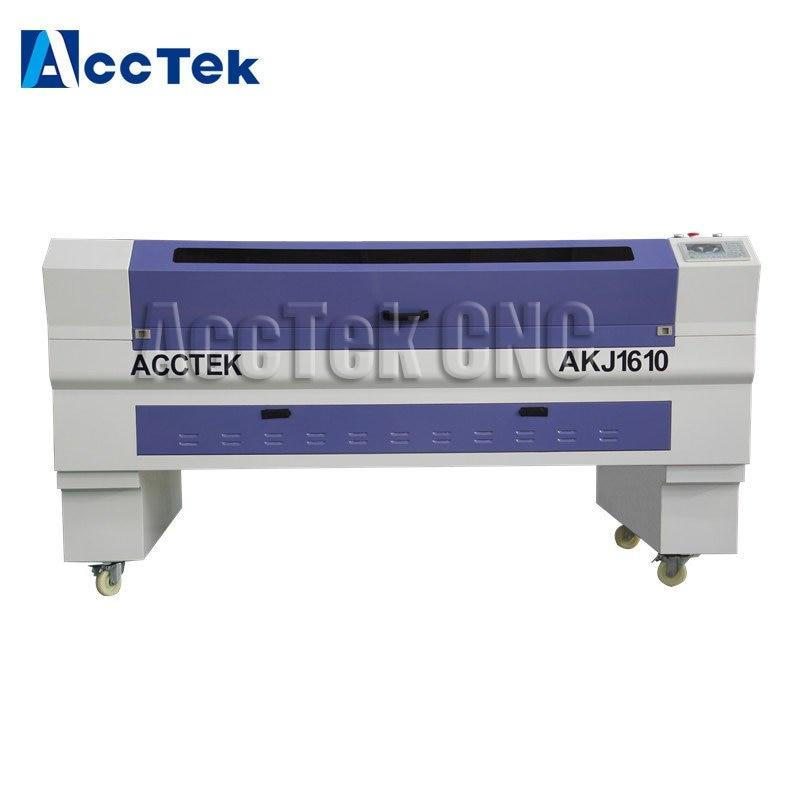 80W 90W 100W 130W 150W laser tube cnc laser engraver machine 1390 1610 laser cutter cnc for wood MDF Leather glass bottle