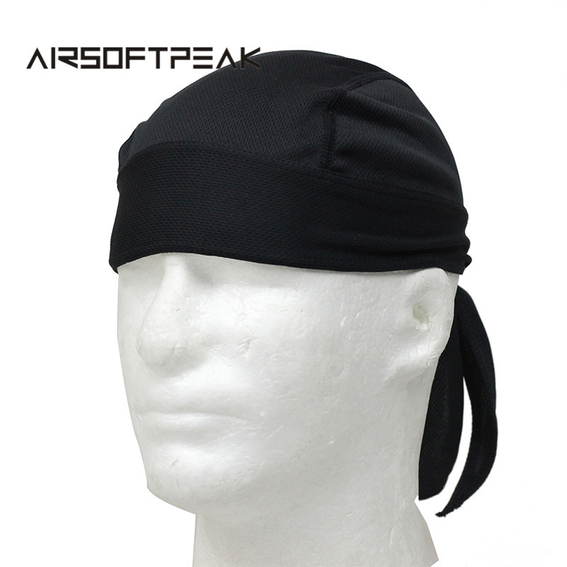Outdoor Sports Summer Quick Dry Breathabs