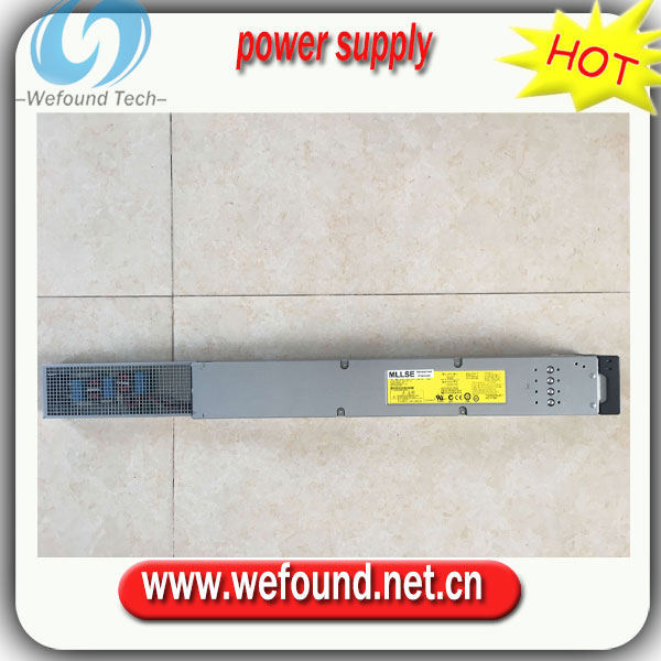power supply For C7000 2450W 500242-001 488603-001 power supply, Fully tested стоимость