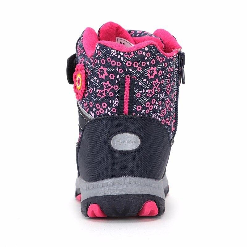 toxicated life: Goede Koop MMnun Kinderschoenen Voor Meisjes