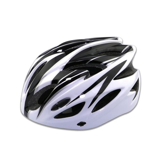Women S Men S Bicycle Helmet Safety Mtb Cycling Mountain Bike