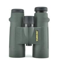 Best price Visionking 10×42 Y Birdwatching Hunting Telescope Waterproof Bak4 Fogproof Binoculars Outdoor Camping Travelling Binoculars
