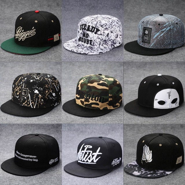 68dccc91 custom leather patch logo snapback hats wholesale embroidery boy men's  snapback caps free shipping