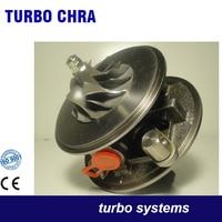 BV39 Turbo Cartridge 1365669 038253019H 038253056D Core Chra For VW Volkswagen Polo IV Sharan 1 9