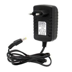 Image 5 - Orange Pi PC / PC2 / PC Plus Acrylic Case + 5V 3A EU Power Adapter + Cooling Fan + Heat Sink Start Kit Orange Pi kit