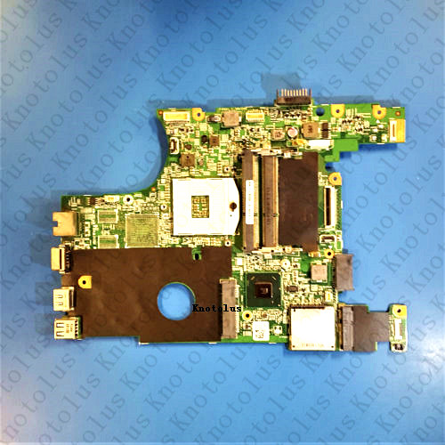 0X0DC1 for DELL INSPIRON 14R N4050 laptop motherboard HD 3000 HM67 s989 Free Shipping 100% test ok0X0DC1 for DELL INSPIRON 14R N4050 laptop motherboard HD 3000 HM67 s989 Free Shipping 100% test ok