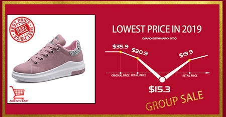 fujin-women-shoes-sneakers_02