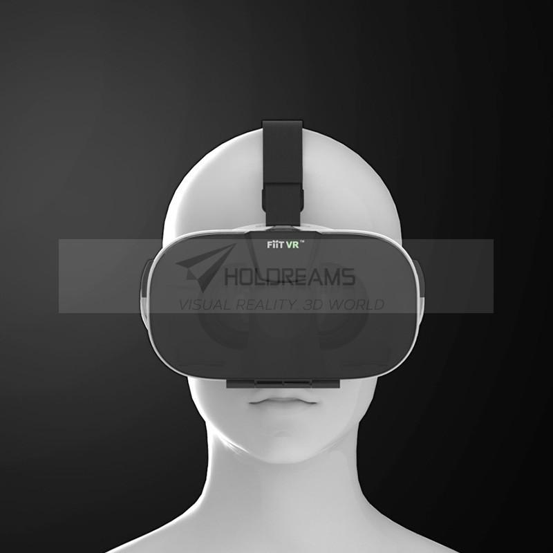 HD-3D FIIT VR GLASSES (18)
