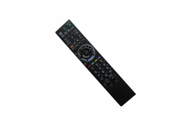 Sony KDL-55EX715 BRAVIA HDTV Mac
