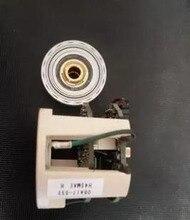 Silnik enkoder obrotowy OBA17 051