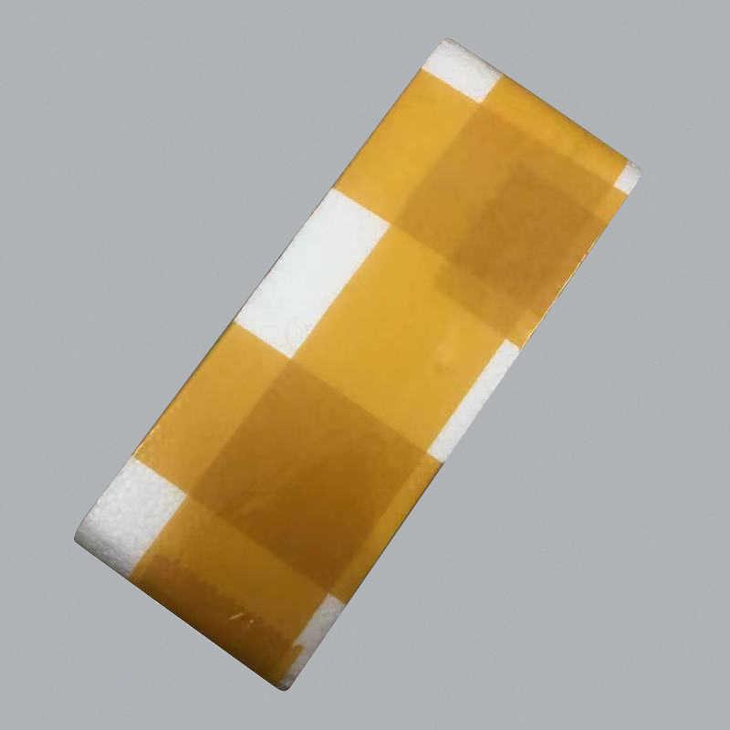 لسامسونج غالاكسي J5 2016 SM-J510F J510FD J510FN J510Y J510M J510G غطاء الجبهة لوحة اللمس شاشة الاستشعار شاشة الكريستال السائل + لاصق